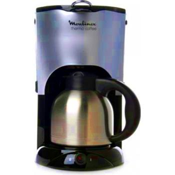 кофеварка Moulinex CAPRIO FG211510