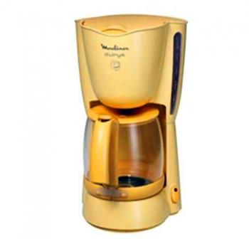 кофеварка Moulinex BCB 24 P