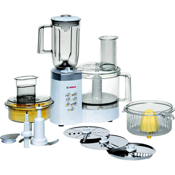 инструкция к кухонному комбайну Bosch Mcm 2200 руководство по