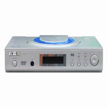 DVD - проигрыватель DVD−BBK917S