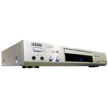 DVD - проигрыватель DVD-BBK919PS