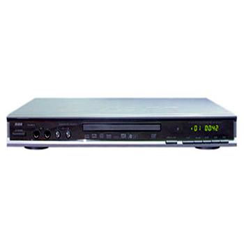DVD-проигрыватель BBK bbk961S