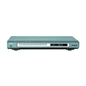 DVD-проигрыватель BBK DV315SI