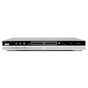 DVD-проигрыватель BBK DW9917K