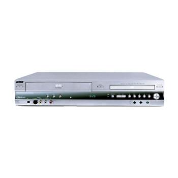 DVD-проигрыватель BBK DW9938K