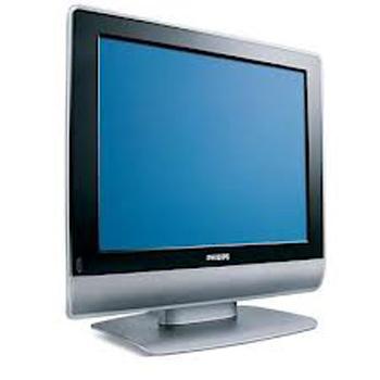 ЖК телевизор Philips 15PF5121/20PF5121/23PF5321