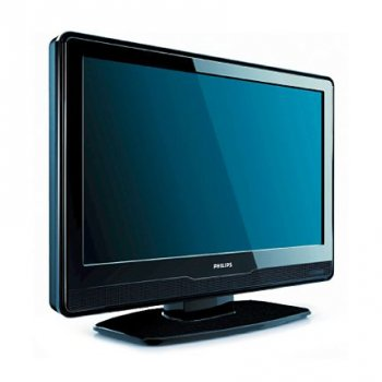 ЖК телевизор Philips 19PFL3403/10