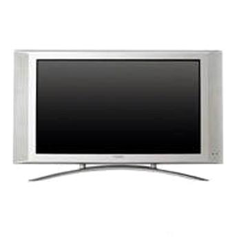 ЖК телевизор Philips 32FD9944