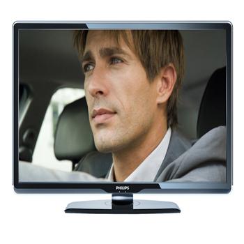 ЖК телевизор Philips 32PFL8404H/37PFL8404H/42PFL8404H/47PFL8404H