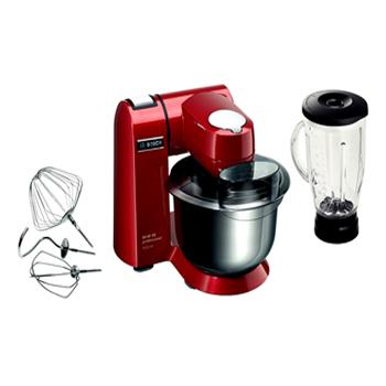 Кухонный комбайн Bosch MUM 86R1