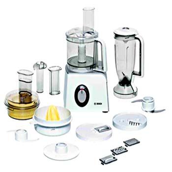 Кухонный комбайн Bosch (Бош) MCM 4200