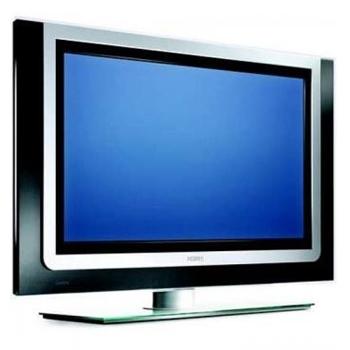 ЖК телевизор Philips 42PF9730