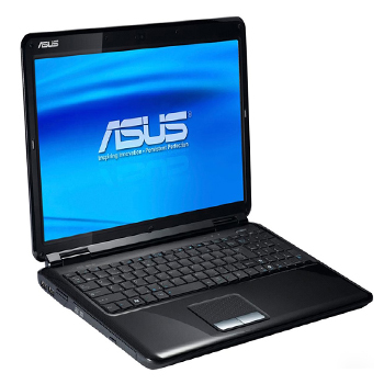 инструкция к ноутбуку Asus - фото 2