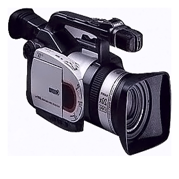 sony dv camcorder software