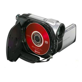 Handycam sony видеокамеры инструкция dcr-dvd610e