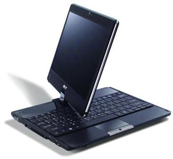 ноутбук Acer Aspire 1825PT/1825PTZ/1830/1830T