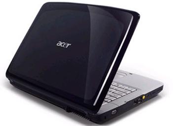 ноутбук Acer Aspire 2920/2920Z/2930/2930Z