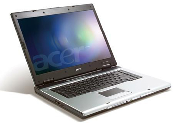 ноутбук Acer Aspire 3630/3640/3650/3660