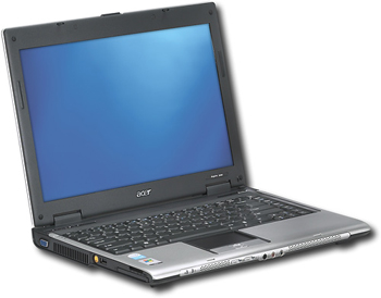 ноутбук Acer Aspire 3670/3680/3690