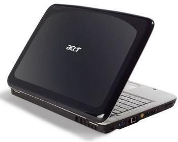 ноутбук Acer Aspire 4310/4315/4320/4330