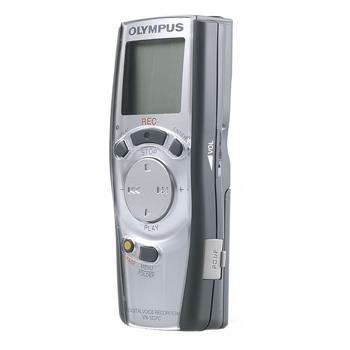 диктофон Olympus VN-120PC/VN-240PC/VN-480PC