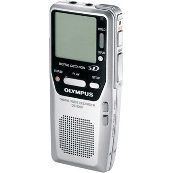 диктофон Olympus DS-2300