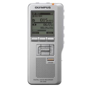 диктофон Olympus DS-2400