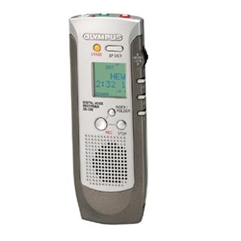диктофон Olympus DS-320C