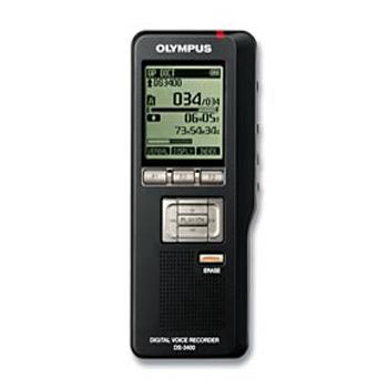 диктофон Olympus DS-3400