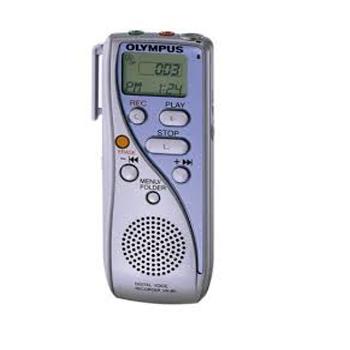 диктофон Olympus VN-90/VN-180