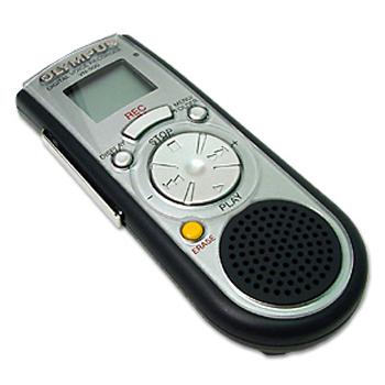 диктофон Olympus VN-900/VN-1800/VN-3600