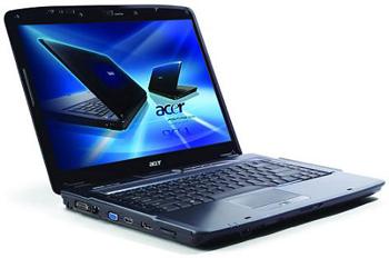 ноутбук Acer Aspire 4736/4736G/4736Z/4736ZG