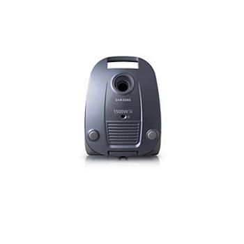 пылесос Samsung SC4130/SC4131