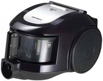 пылесос Samsung SC6540/SC6560/SC6570