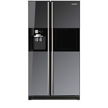 Инструкция К Холодильнику Samsung Rl25datw