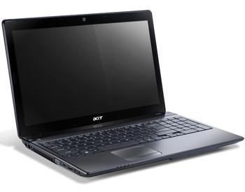 ноутбук Acer Aspire 5250/5251/5252