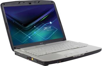 ноутбук Acer Aspire 5310/5315/5320
