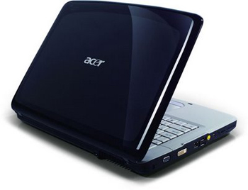 ноутбук Acer Aspire 5330/5332/5333/5334