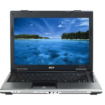 ноутбук Acer Aspire 5500/5500Z
