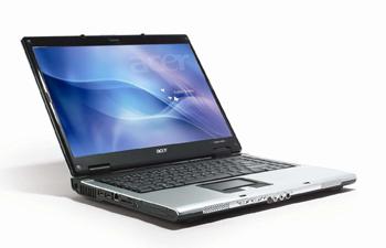 ноутбук Acer Aspire 5620