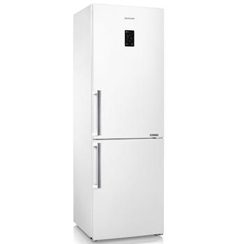 Инструкция Холодильнику Samsung