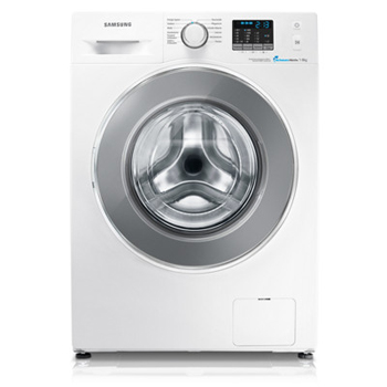 Инструкция к стиральной машине samsung