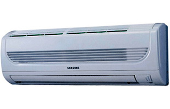 кондиционер Samsung AQ09JWAN/AQ09JWAX
