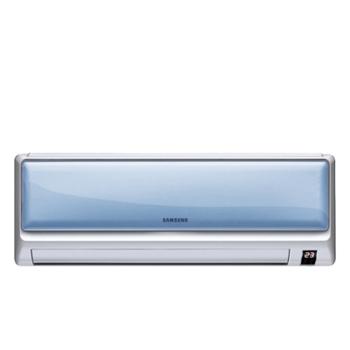 кондиционер Samsung AQ24BAN/AQ24BAX