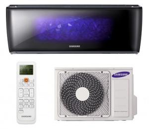 кондиционер Samsung AQV09KBBN/AQV09KBBX