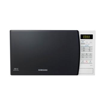 микроволновая печь Samsung ME73E1KR-S