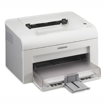 лазерный принтер Samsung ML-1610/ML-1615