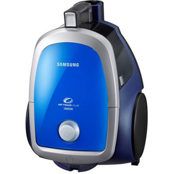 пылесос Samsung SC4750/SC4752/SC4757