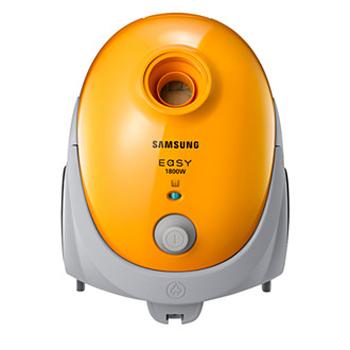 пылесос Samsung SC5240/SC5250