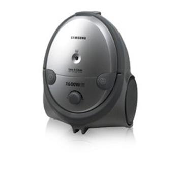 пылесос Samsung SC5345/SC5354/SC5355/SC5356